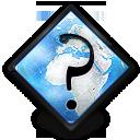 Toolbar-Regular-Connect icon