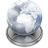 Network-File-Server-Disconnected-alt icon