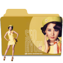 Seohyungp-2 icon