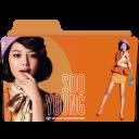 Sooyounggp-3 icon