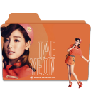 Taeyeongp-2 icon