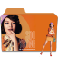 Sooyounggp-2 icon