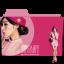 Tiffanygp-2 icon