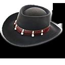 Hat-Bolero icon