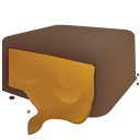 Toffee-2 icon