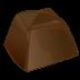 Chocolate-2 icon