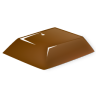 Chocolate-block-2 icon