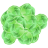 Brussels-Sprout icon