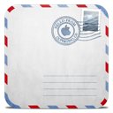 Misc-Mail icon