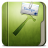 Folder-Developer-Folder icon
