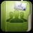 Folder-Group-Folder icon