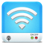 Drives-AirPort-Disk icon