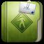 Folder-Public-Folder icon