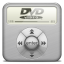 Misc-DVD-Player icon