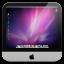 Misc-iMac icon