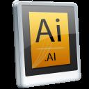 File-AI icon