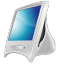 Monitor-2 icon