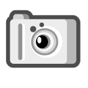 Scanners-and-cameras icon