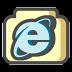Activex-cache icon