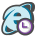 Url-history icon
