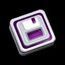 Floppy-driver-3 icon