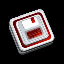 Floppy-driver-5 icon