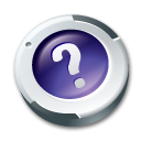 Help-and-support icon