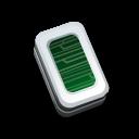 Ram-driver icon