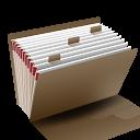 My-Documents icon