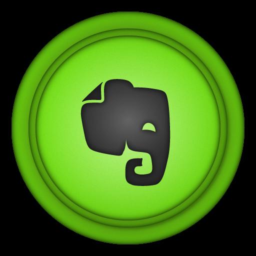evernote ikon 220cretsiz simgeler indir