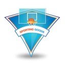 Sporting-Goods icon