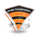 Under-Construction icon