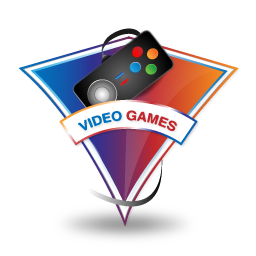 Games Icon Ico Png Icns Icon Pack Download