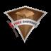 Free-Shipping icon