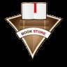 Book-Store icon