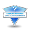 Customer-Service icon