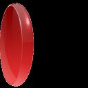 Folder-live-front icon