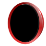 Folder-live-back icon
