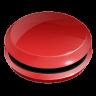 Open-folder icon