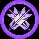 Purple-Ya-1 icon