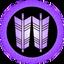 Purple-Ya-2 icon