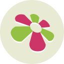Bookmarks-fr icon
