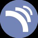 Corank icon
