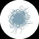 Habrahabr-ru icon