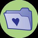 Linkatopia icon