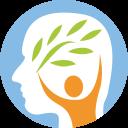 Mind-body-green icon