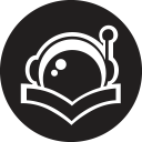 Readernaut icon