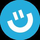 Sonico icon