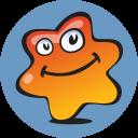 Startlap icon