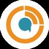 Networkedblogs icon